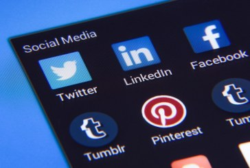 A Social Media Compliance Guide for Financial Advisors