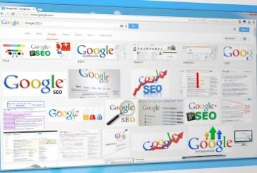 Google Analytics Crash Course for Financial Advisors