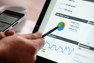 The Ultimate Guide to SEO for Financial Advisors