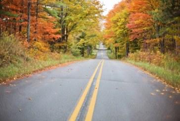 AQ Practice Management Articles Summary: Oct 22-26